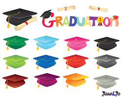 graduation cap for sale clipart sale graduation clip artgraduation capdiploma