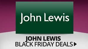 television black friday 2017 the best john lewis black friday deals 2017 u2013 wilson u0027s media
