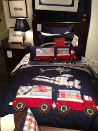pottery barn kids thanksgiving a navy blue sleigh bed big boy furnishings and bedding from