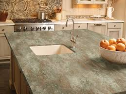 floform countertops for life