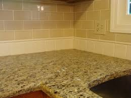 kitchen amazing design for kitchen decoration with kitchen full size of kitchen decoration ideas amazing with light grey granite counter tops and cream glass