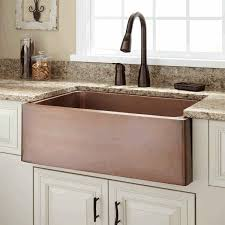 kitchen sink and counter integrated sink and countertop white wooden counter fancy tubular