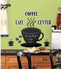 cafe themed kitchen decor and 8 41 coffee themed kitchen decor