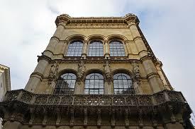 architektur ã sterreich the world s newest photos of balkon and wien flickr hive mind