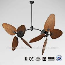 wooden fans wooden ceiling fans lighting and ceiling fans