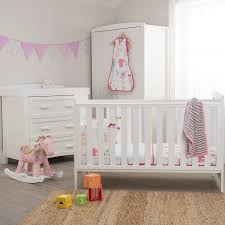 What Is A Coverlet For A Cot Kiddicare Little Favourites Cot And Cotbed Coverlet And Bumper Set