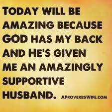 best 25 supportive husband ideas on husband quotes