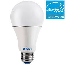 Light Bulb For Ceiling Fan Energy Efficient Ceiling Fan Light Bulbs Ceiling Lights