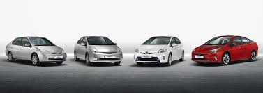 toyota prius 1st generation 31 i never knew that facts about the toyota prius toyota