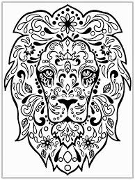 blank coloring pages virtren com