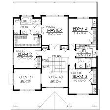 square house plans