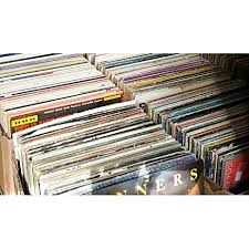 photo albums in bulk mystery box vinyl records albums lps bulk lot