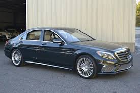 mercedes s550 amg price mercedes s class for sale carsforsale com