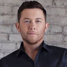 scotty mccreery fan club scotty mccreery queen creek performing arts center