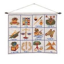 sukkah walls sukkot items and decorations from world of judaica