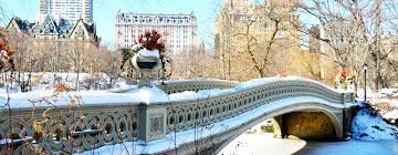 cheap new york city vacation packages deals bookotrip
