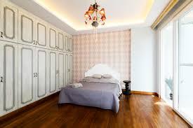 luxury 5 bedroom house for sale in maria luisa park cebu grand