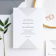 wedding invitation wedding invitation suites paper culture