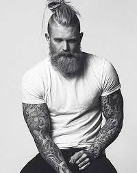 long hair at the front shaved at the back best 25 shaved long hair ideas on pinterest side undercut