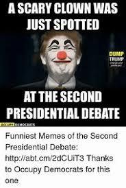 Clown Memes - best 25 ideas about clown meme find what you ll love