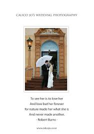 wedding quotes robert burns 23 best author robert burns images on robert burns