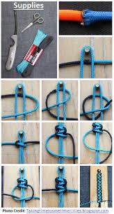 instructions survival bracelet images Sweet design how to make a survival bracelet cobra paracord guild png