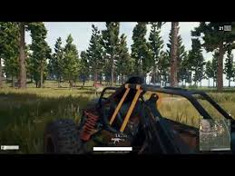 pubg aimbot december 2017 free pubg cheat wallhack aimbot working 100 undetected updated