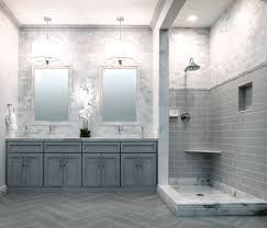 Vintage Bathroom Tile Ideas Tiles Bathroomvintage Bath Astonishing White Bench Painted And