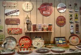 boite cuisine vintage deco cuisine retro deco cuisine retro with deco cuisine retro