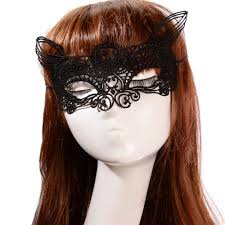 compare prices on black cat mask online shopping buy low price