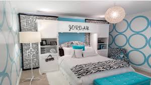 Amazing Bedroom Designs For Girls YouTube - Amazing bedroom design