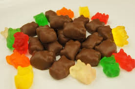 where to buy chocolate covered gummy bears chocolate covered gummy bears sweet spot chocolate shop