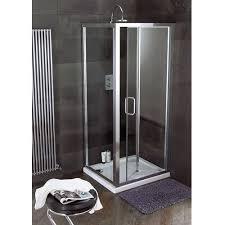 800 Shower Door Atlas Infold Door 800 Bathstore