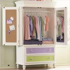 Armoires Wardrobe Bedroom Bedrom Design With Cream Cozy Chic Comfort Bed Near
