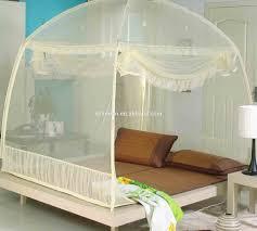 double bed outdoor designer bed mosquito nets buy designer bed