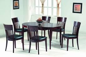 dining tables with price video and photos madlonsbigbear com
