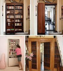 secret rooms hidden hideaways right under your u2026 stairs urbanist