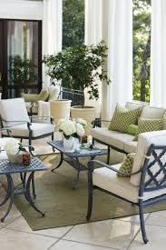 patio furniture placement interior design for home remodeling patio furniture placement home decoration ideas designing simple in patio furniture placement interior designs
