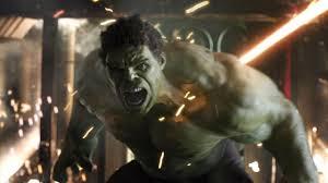 all hulk smash scenes 2003 2012 hd 1080p youtube