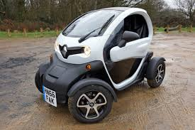 renault twizy top speed renault twizy cargo 2017 review auto express