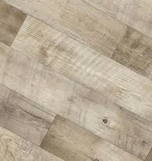Half Price Laminate Flooring Laminate Flooring From 2 49sf Basic Materials And Labor Our