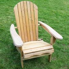 Free Adirondack Deck Chair Plans by How To Build A Wooden Pallet Adirondack Chair Step By Step Tutorial