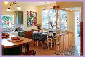 home interior design for small homes interior design ideas for small homes home design home