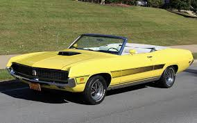 ford torino gt for sale 1971 ford torino convertible 1971 ford torino for sale to buy or