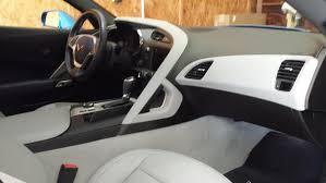 c4 corvette interior upgrades c7 interior upgrades carpet headliner door panels has this