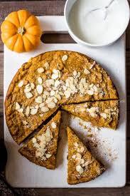 comment cuisiner le quinoa recettes les 17 meilleures images du tableau nos desserts sur