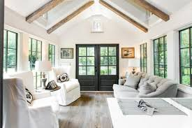 low country homes which tiny house are you clayton blog