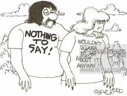marriage slogans t shirt slogan and comics pictures from cartoonstock