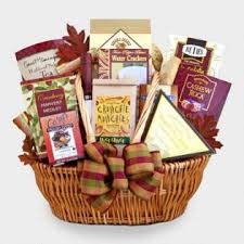 food gift basket gourmet gift baskets food gift baskets world market