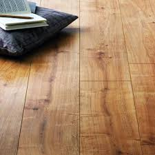 prefinished hardwood flooring atlanta northside floors